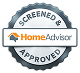 Heartland Remodeling LLC is an approved HomeAdvisor contractor in O'Fallon, Missouri