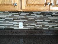 heartland remodeling llc quality tile trim for st